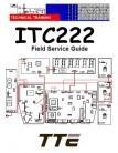 D52W19 Service Manual